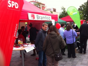 Bramfeld Fest 2