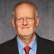 Jens Schwieger